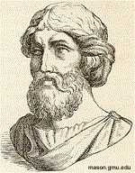 phytagoras
